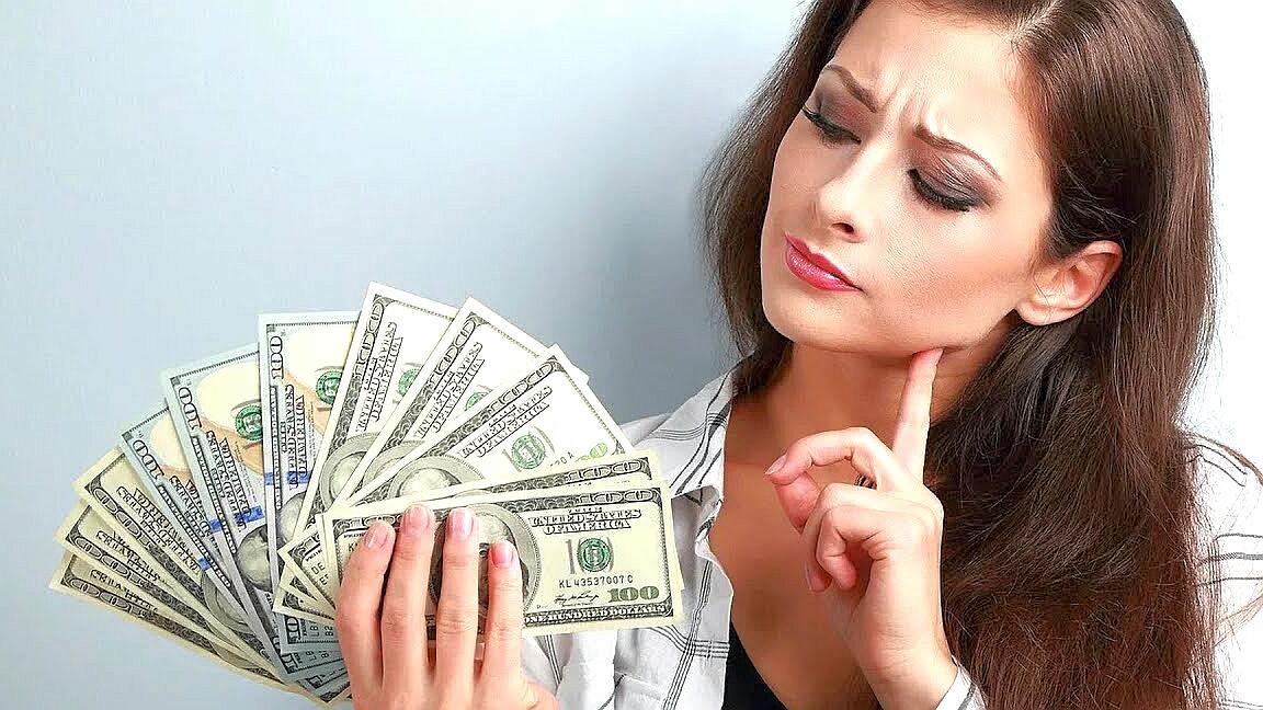 Вложить деньги заработать