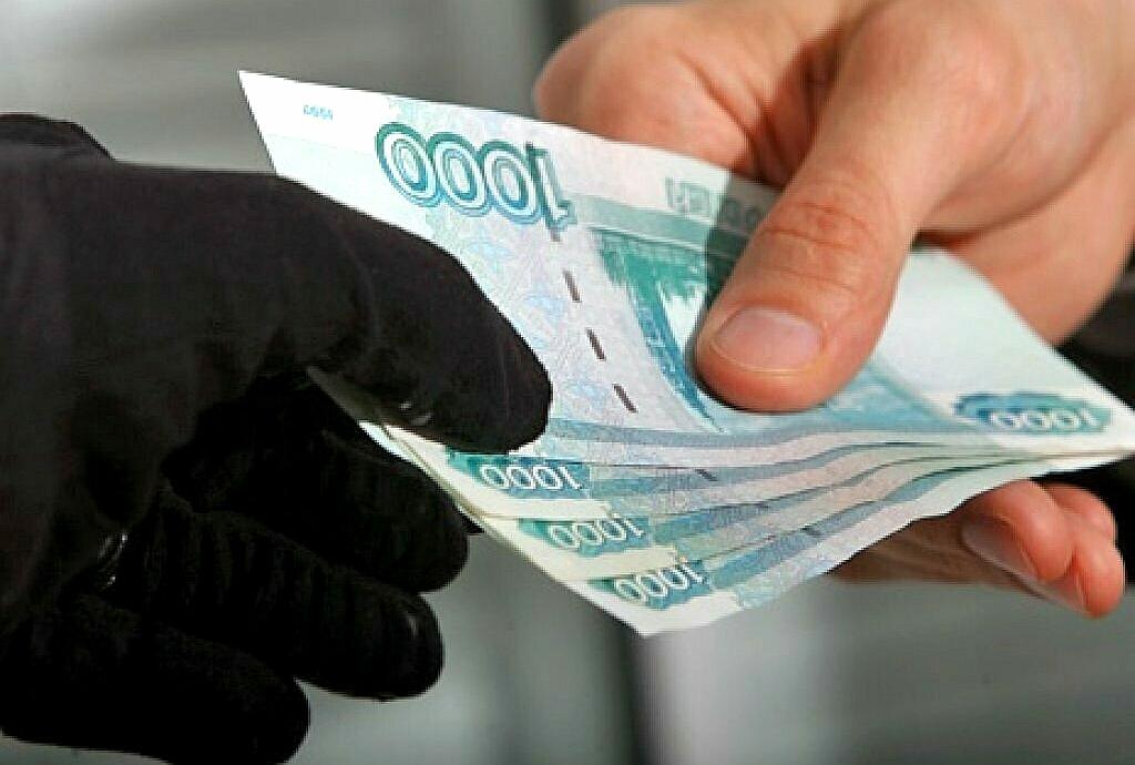 Мошенничество. Топ — 4 вида мошенничества с кредитами