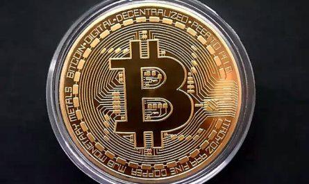 Почему биткоин уникален